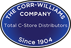 Corr-Williams Company